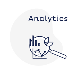 icone analytics